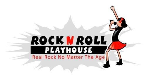 RnR Playhouse Show 1