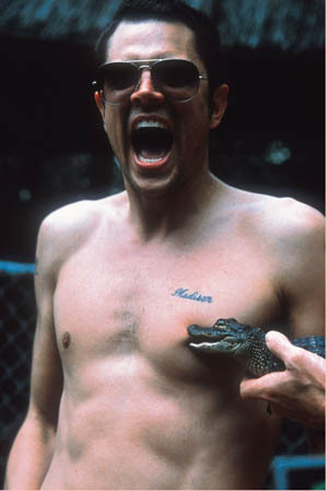 e9db9_johnny_knoxville_bli_18455a