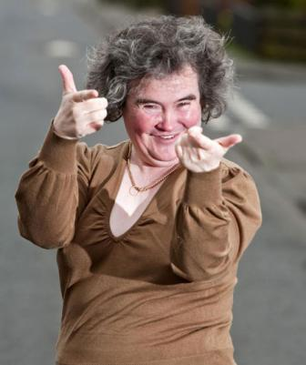 susan-boyle-i-dreamed-a-dream