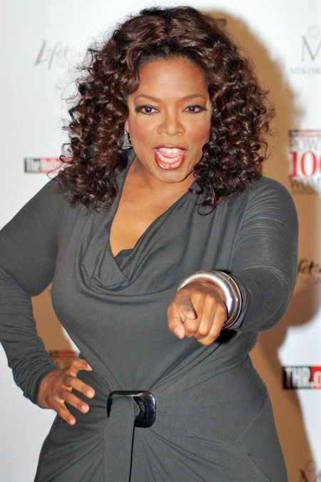 oprah-winfrey