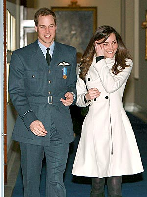 Prince-William-Kate-Middleton-Wedding-Date