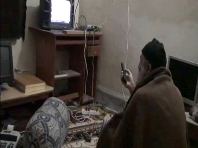 bin-laden-tv