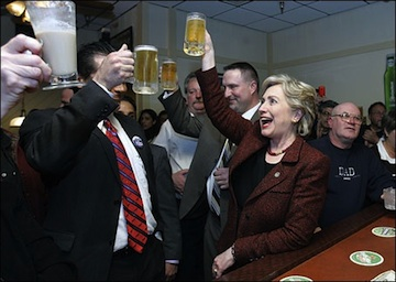 election-night-drinking-game-21 resize