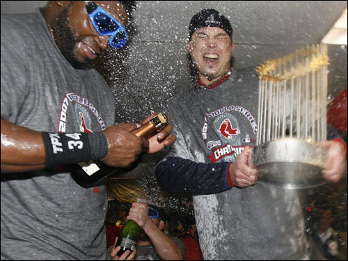 red_sox_world_series_champion_celebration
