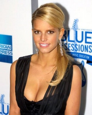 jessica-simpson-3