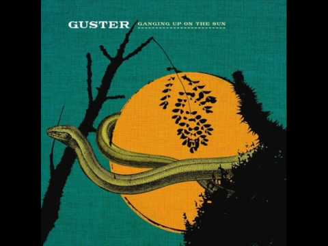 Hanging With Guster