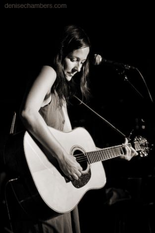 Meiko: Next Concert 2007
