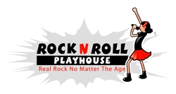 RnR Playhouse Part 2