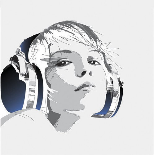 Mix: 2 minute songs