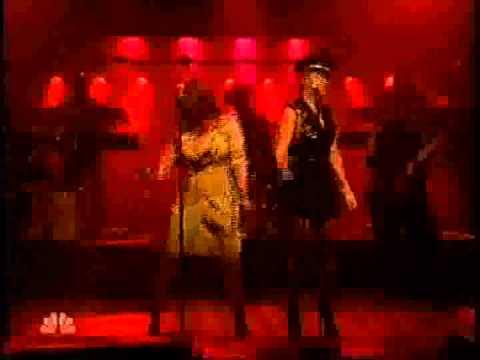 Maya Rudolph Covers Prince
