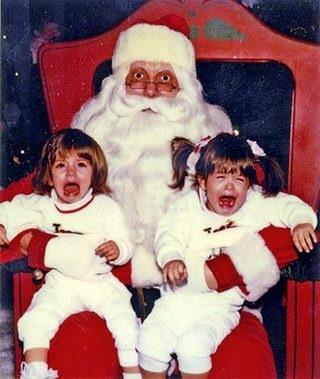 Next Christmas 2012