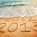 2013-beach