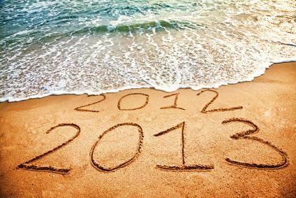 Week 349 The Best Songs of 2012