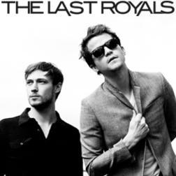Week 353 The Best Songs of Jan 2013