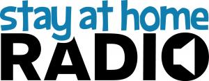 StayAtHomeRadio_Logo_2