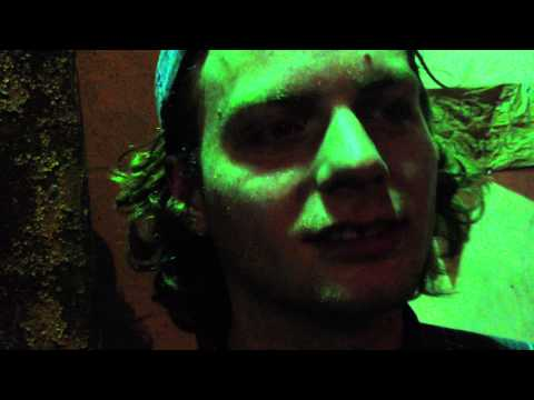 SXSW 2013 Simple Questions with Chris Bro: Mac DeMarco