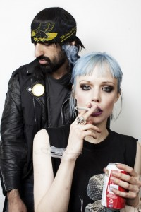 emh6_CRYSTALCASTLESOFFICIALLORES