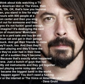 post-19852-Dave-Grohl-American-idol-the-v-dByS