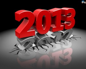 5-Top-Websites-To-Download-New-Year-2013-Wallpapers1