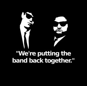 Blues-Brothers-631x631