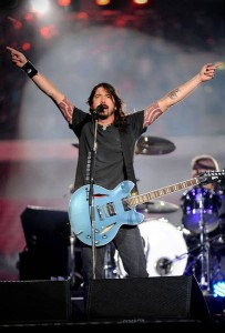 concert_foo-fighters_3120