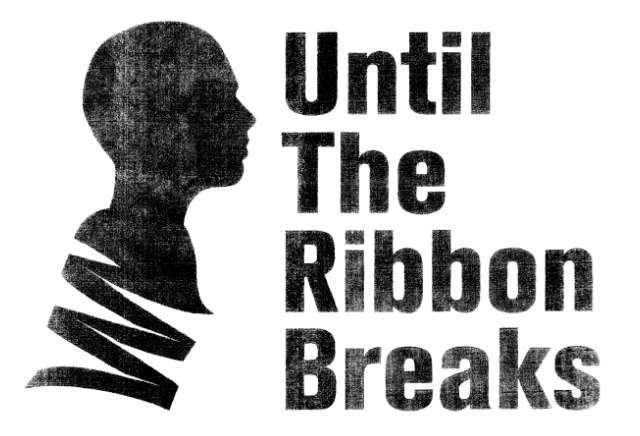 Until The Ribbon Breaks SXSW Preview