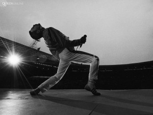 freddie_mercury_bands_band_desktop_1024x768_wallpaper-96763