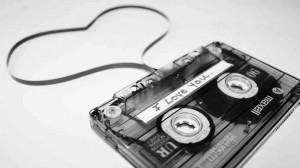 mixtape heart