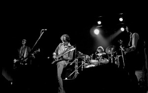 800px-Dire_Straits_1978_Hamburg_1