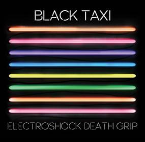 bt electroshock lp