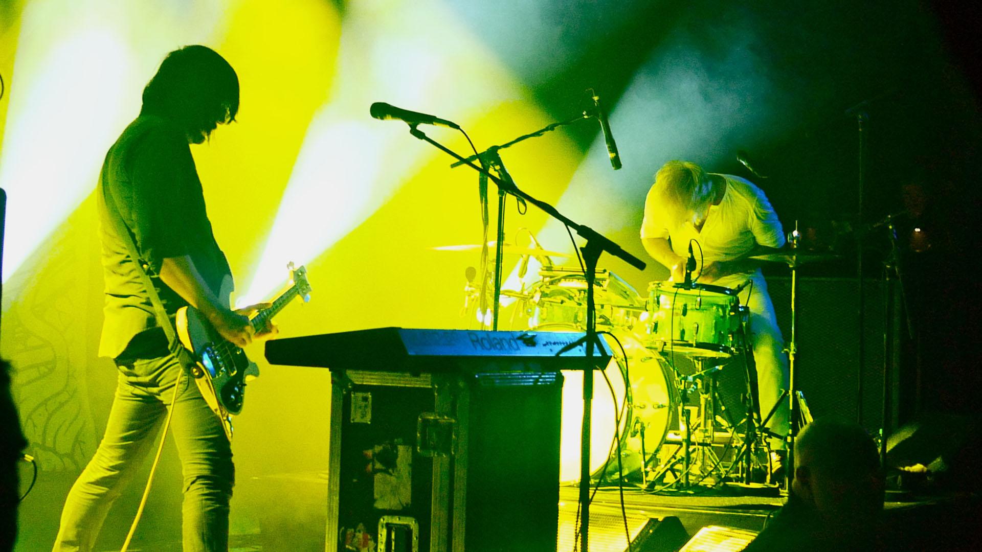 Week 439 Our Favorite Songs of September 2014