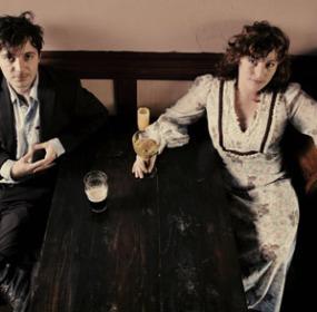 Shovels and Rope 0712 2 COL-thumb-560x329