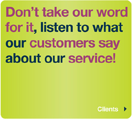 customers-say