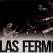 SILAS-FERMOY live