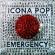 icp_emergency_EP1
