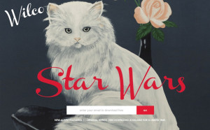 wilco-star-wars-album-free-download