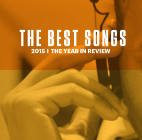 Best-Songs-of-2015_zl5xow