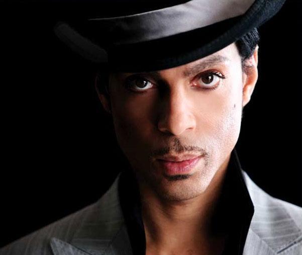 RIP: Prince