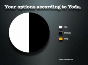yoda-do-or-do-not-there-is-no-try-star-wars-quote