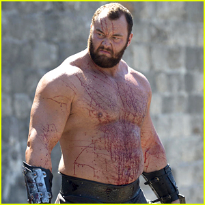 game-of-thrones-the-mountain-reveals-his-insane-diet-plan