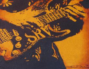 srv-number-one-fender-stratocaster-eric-dee