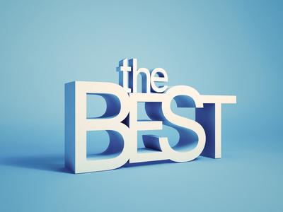 which best