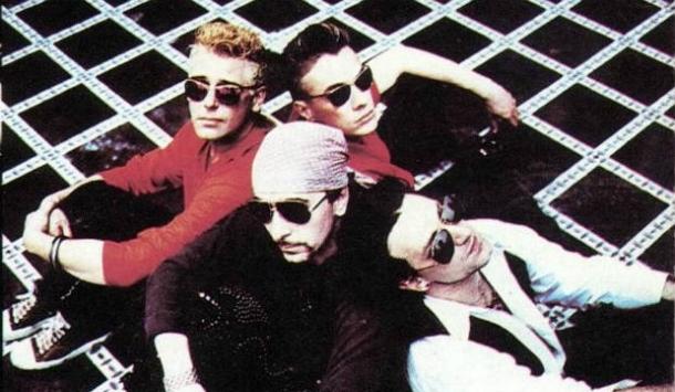 91 is 25: U2