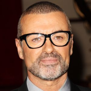 My Life in Music: George Michael