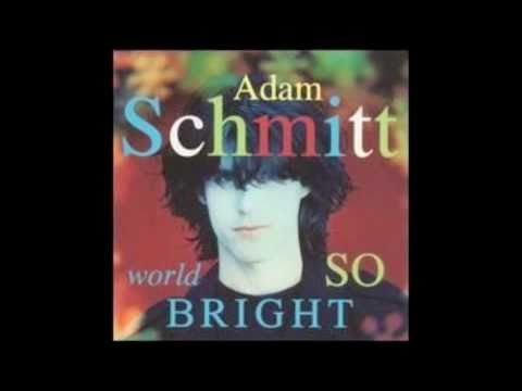 91 is 25: Adam Schmitt