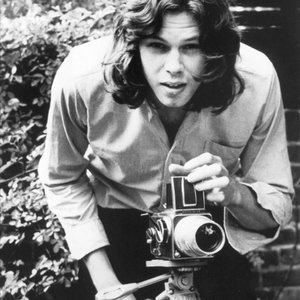 Happy B Day Nick Drake
