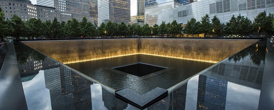 9/11 Songs