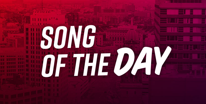 Song Of The Day: Stereophonics and Vance Joy