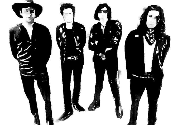 "Video The Last Bandoleros ""I Don't Want To Know"""