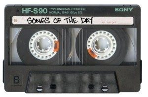 Song Of The Day: Mt Joy